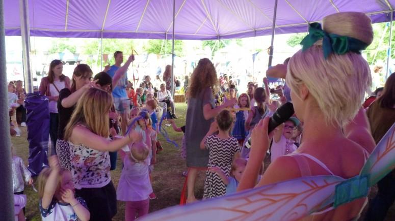 2016-06-11 Strawberry Fair (Bob) 47