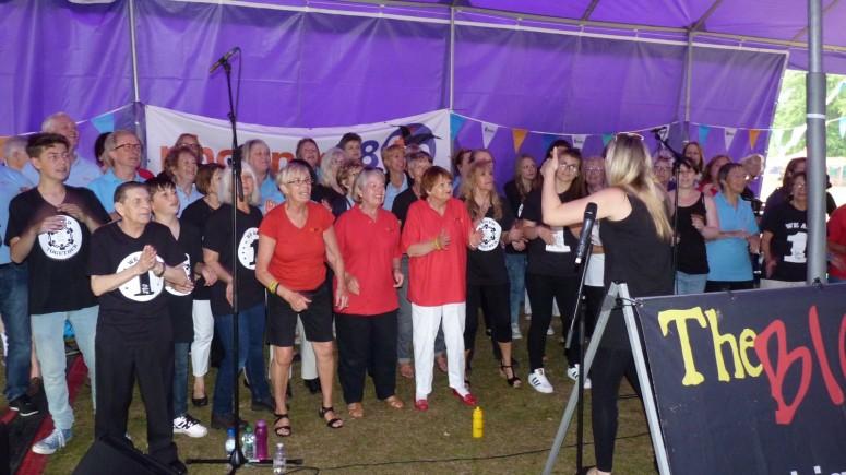 2016-06-11 Strawberry Fair (Bob) 49