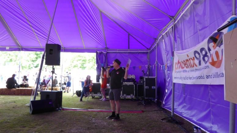 2016-06-11 Strawberry Fair (Paul) 13