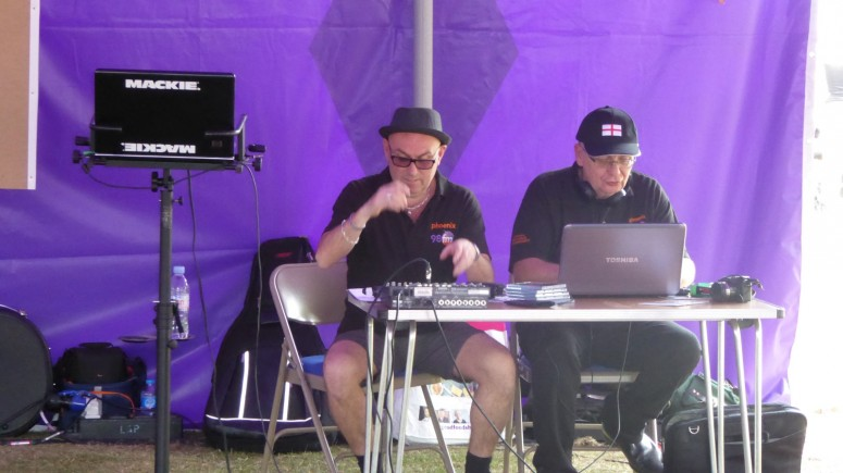 2016-06-11 Strawberry Fair (Paul) 16