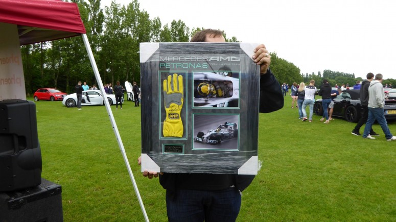 2016-06-12 Supercars of Essex show 29
