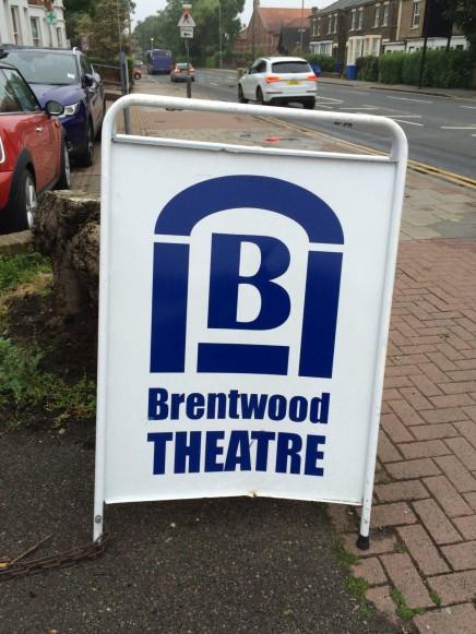 Brentwood Theatre (Sara Macham) 2