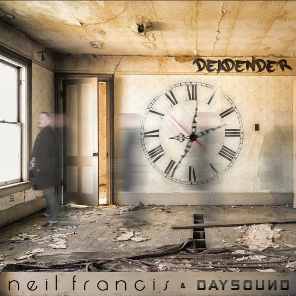 Deadender pic