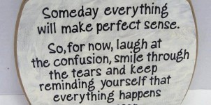 quote-about-laugh-at-the-confusion-smile-through-the-tears