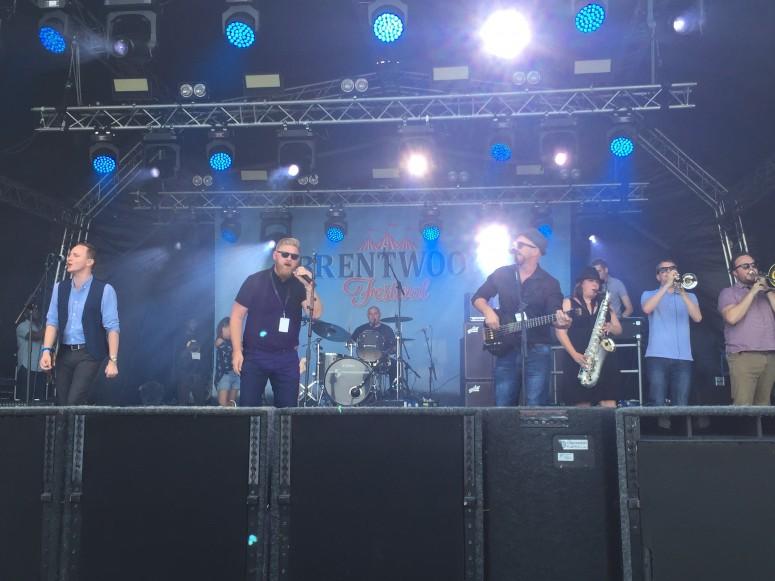 2016-07-16 Brentwood Festival - Tony 04