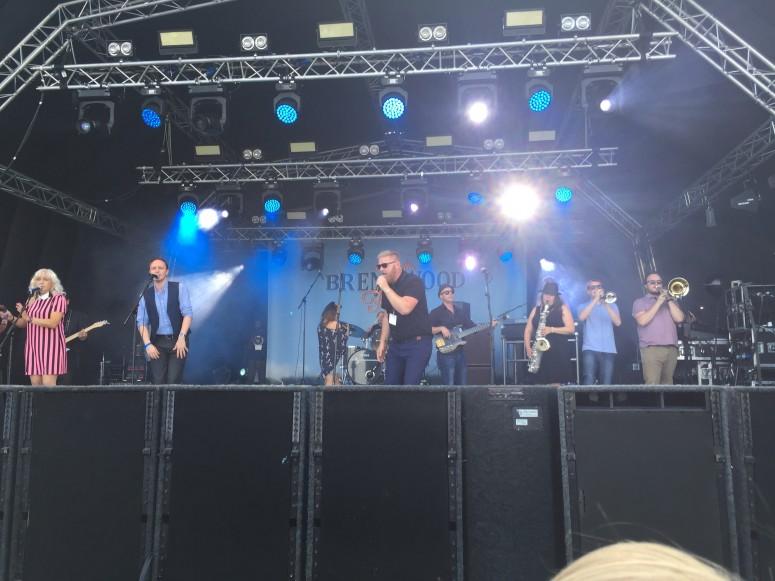 2016-07-16 Brentwood Festival - Tony 05