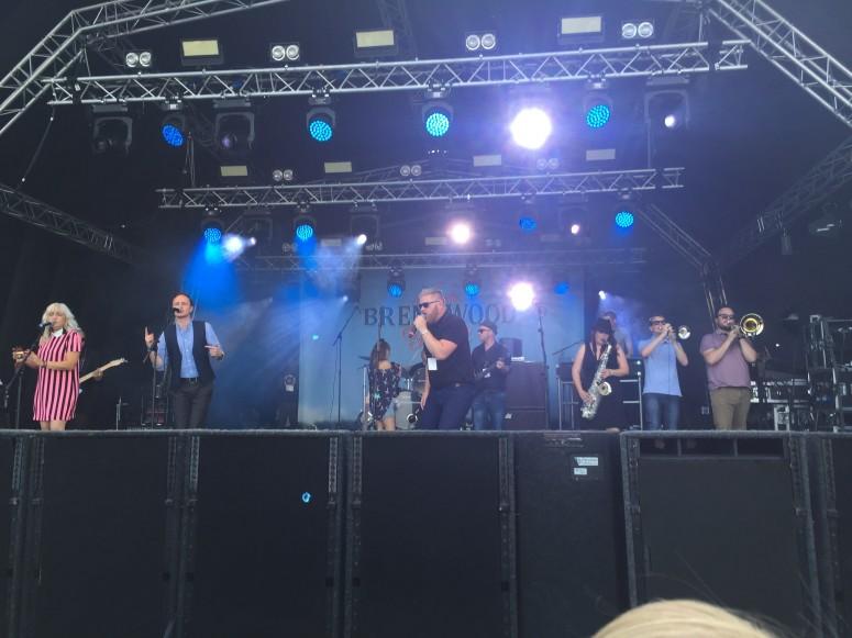 2016-07-16 Brentwood Festival - Tony 06