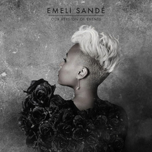 Emeli_Sandé_-_Our_Version_of_Events