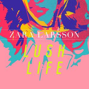 lush life zara larsson