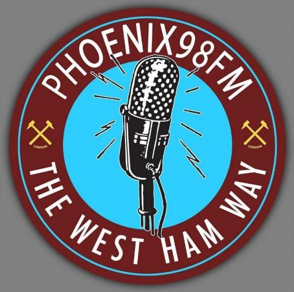 westhamwaylogo