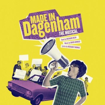 0-0-madeindagenham-featuredimage-360x360