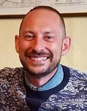 Daniel Groom
