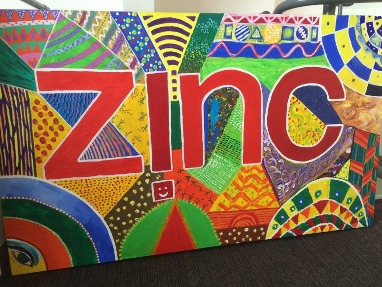 zinc arts 3
