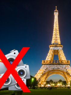 banned-photography-eiffel-tower