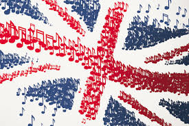 music-british-flag