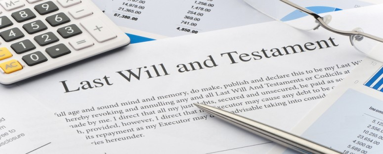 all-about-wills