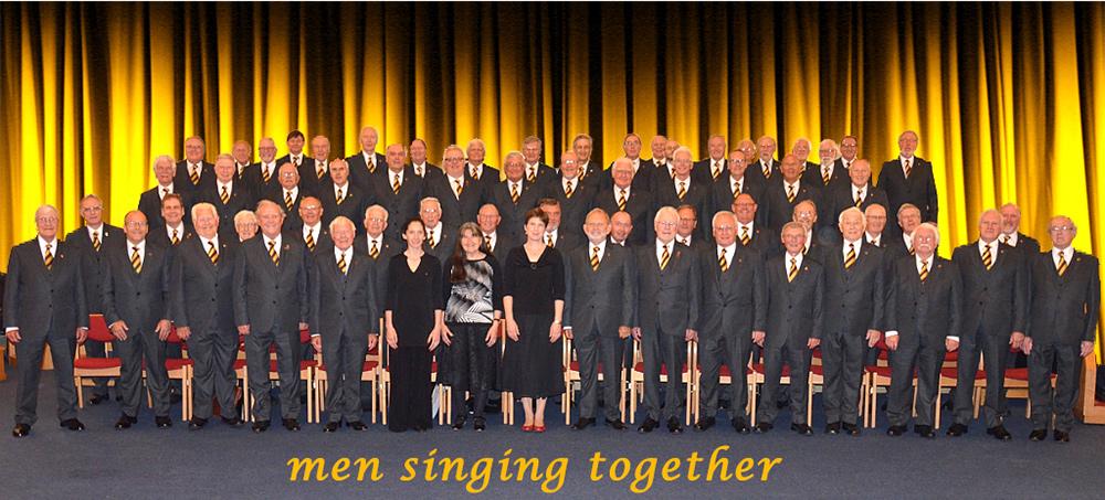 leigh-orpheus-choir