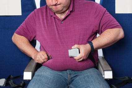 overweight-passengers-istock