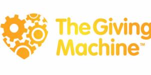 the-giving-machine-logo1