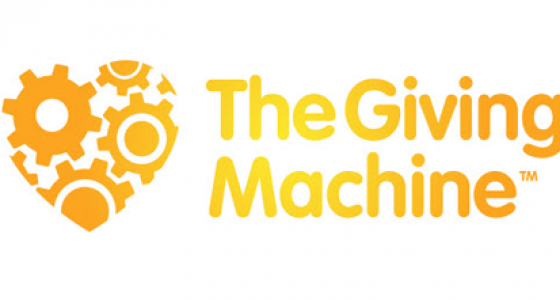 the-giving-machine-logo1