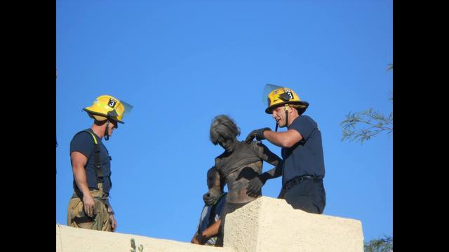 tucson-chimney-rescue-8_1476667570762_2174327_ver1-0_640_360