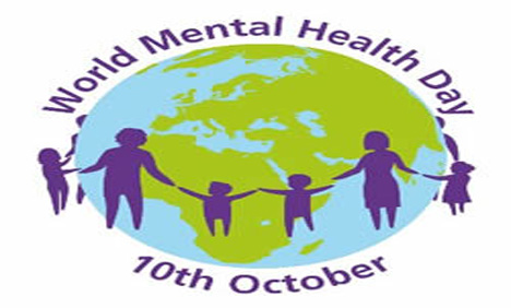 world-mental-health-day-10th-october
