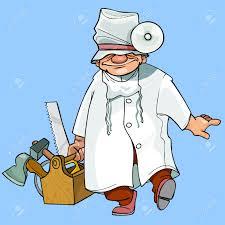 health-worker
