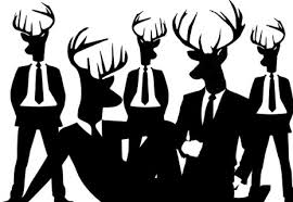 stag-party