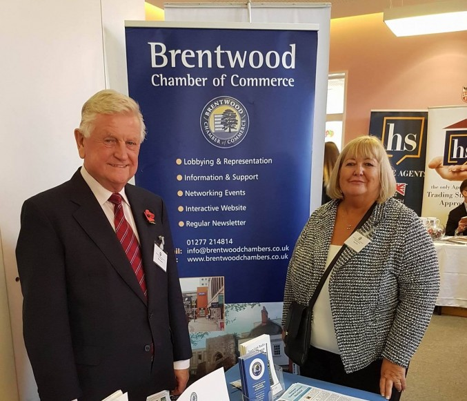 2016-11-02-brentwood-business-showcase-14