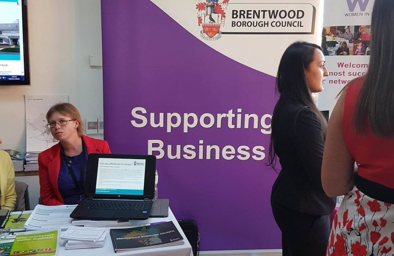 2016-11-02-brentwood-business-showcase-16