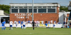 billericay-town-fc