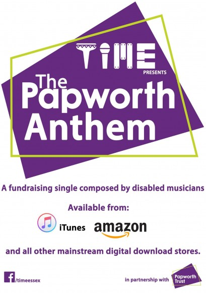 time-the-papworth-anthem