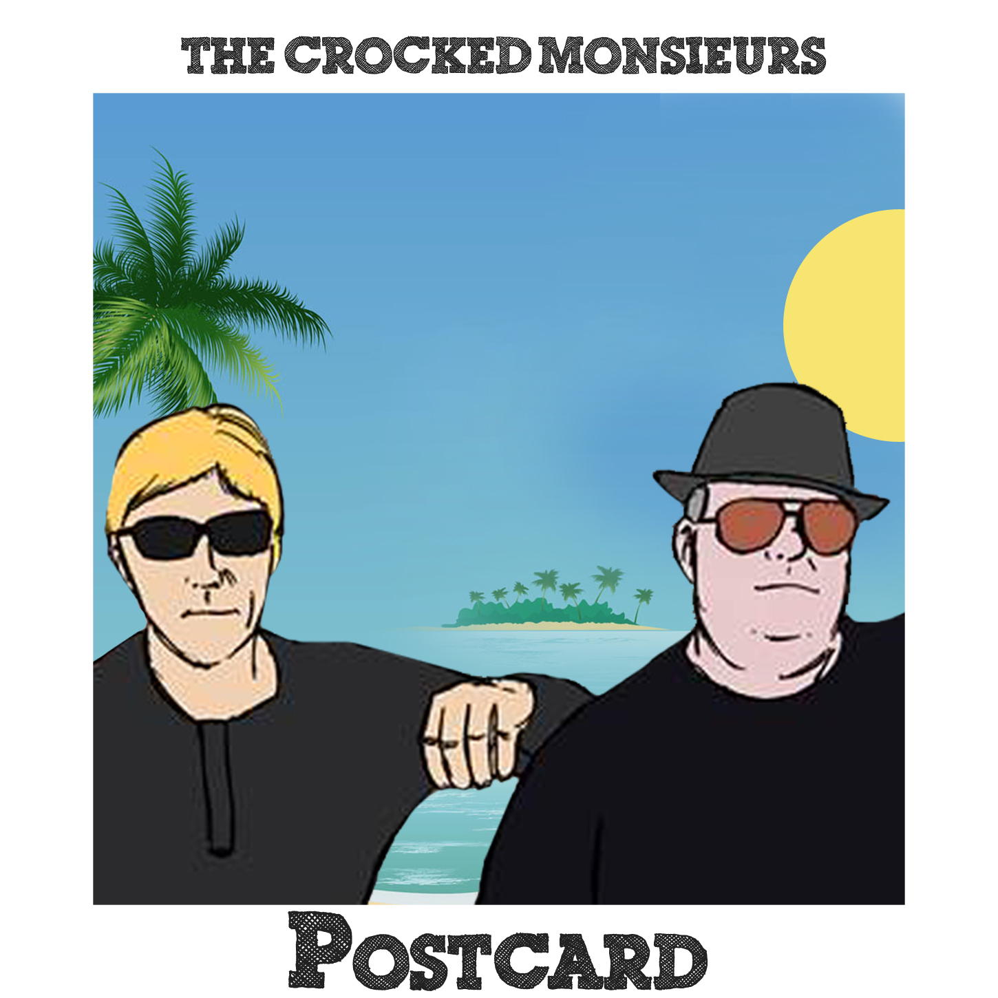 the-crocked-monsieurs