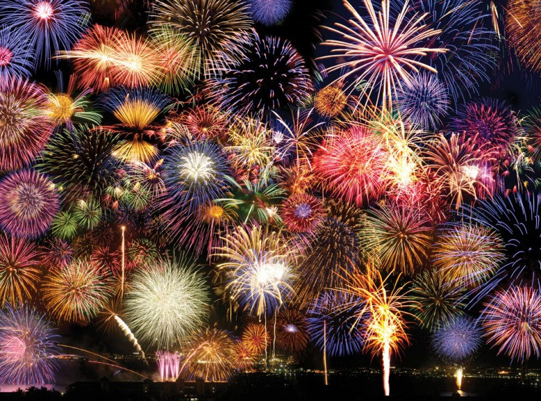 firework-png