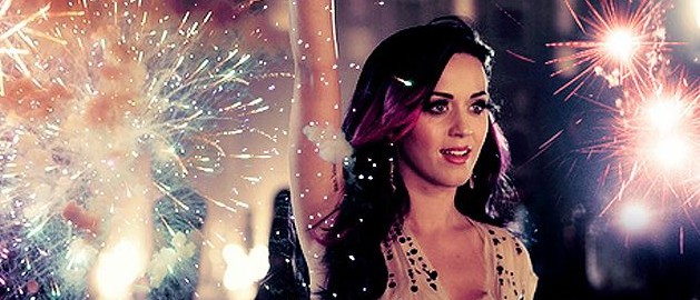 katy-perry-fireworks