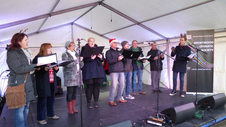 2016-12-04-26-brentwood-operatic-society