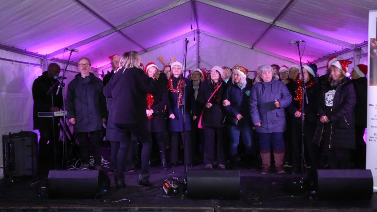 2016-12-04-35-the-big-sing