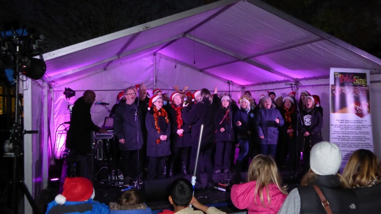 2016-12-04-36-the-big-sing