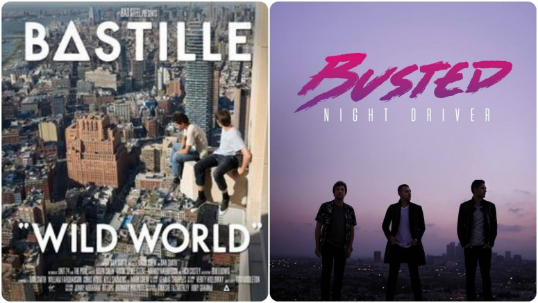 bastille-vs-busted