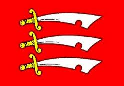 essex-flag