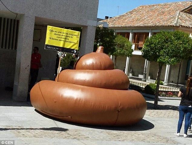 giant-dog-poop