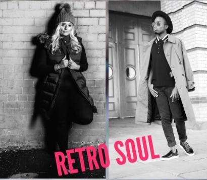 retrol-soul