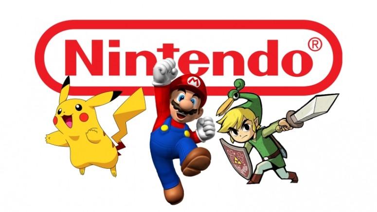 best-nintendo-game-xl