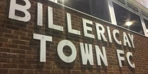 2017-01-10-billericay-town-01-john-chubb