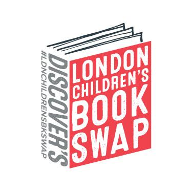 Book Swap logo high res