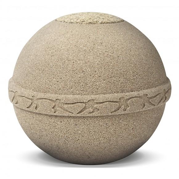 secure-haven-samsara-sand-urn