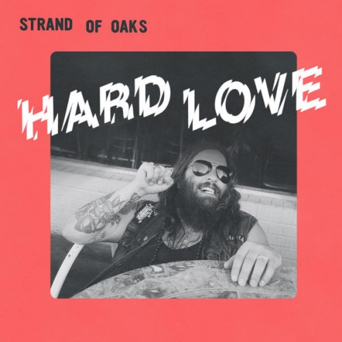 66474-hard-love[1]