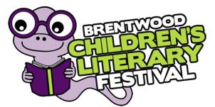Brentwood Childrens Literary Festival
