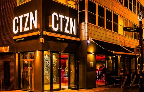 CTZN-Chelmsford