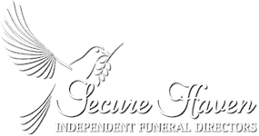 secure-haven-independent-funeral-directors